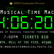 A MUSICAL TIME MACHINE NEW@2x