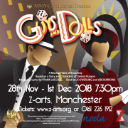 Guys and Dolls Profile@2x