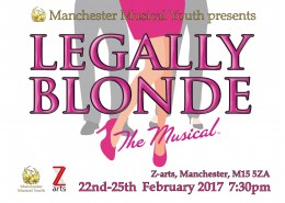 mmy-legally-blonde-simple-web-thumb-01